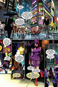 Uncanny_Avengers_15_Preview_1