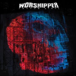 worshipper-cover-rgb