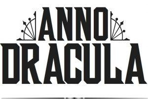 anno-dracula-28100