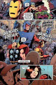 avengers_1-1_preview_1