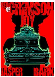 bed-of-crimson-joy-cover