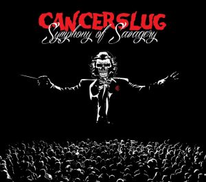 cancerslug-symphony-of-savagery-cover