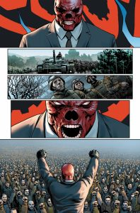 captain_america_steve_rogers_7_preview_1