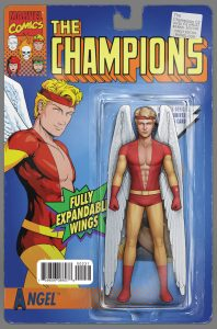 champions_2_christopher_classic_action_figure_variants