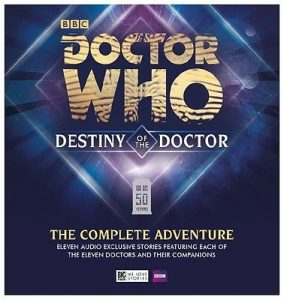 doctor-who-destiny-of-the-doctor-the-complete