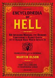 encyclopaedia-of-hell