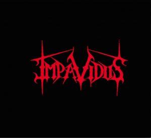 impavidus-ep-cover