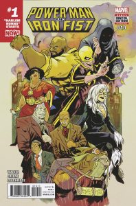 power_man_and_iron_fist_10_cover-1