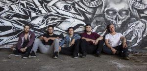 renegade-twelve-online-promo-shot