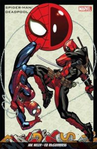 spider-man-deadpool