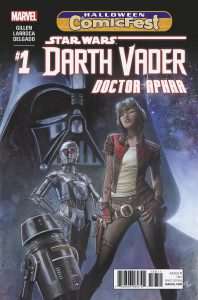 star_wars_doctor_aphra_1_hcf_edition