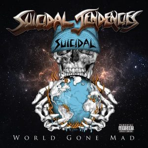 suicidal_tendencies_-_world_gone_mad-cover