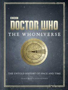 the-whoniverse