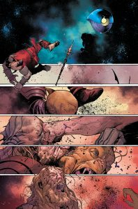 the_unworthy_thor_1_preview_1