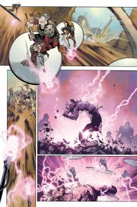 the_unworthy_thor_1_preview_3