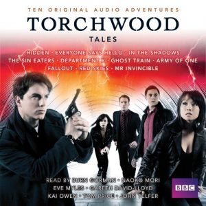 torchwood-tales