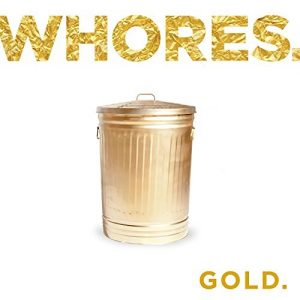 whores-gold-cover