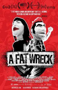 a-fat-wreck