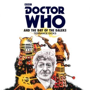 day-of-the-daleks