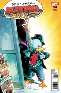 deadpool_the_duck_1_albuquerque_variant