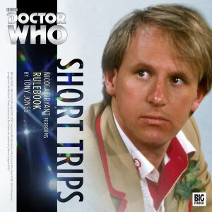 doctor-who-rulebook