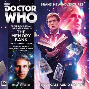 doctor-who-the-memory-bank