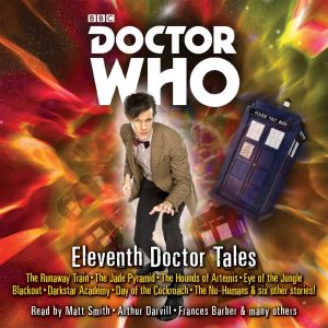 eleventh-doctor-tales