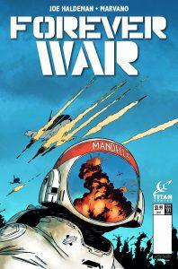 forever_war_1_marvano-e6105