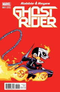 ghost_rider_1_young_variant