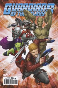 guardians_of_the_galaxy_15_animation_variant