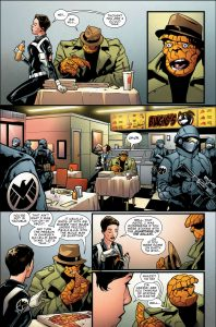 guardians_of_the_galaxy_15_preview_2