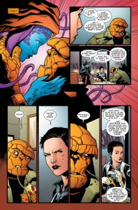 guardians_of_the_galaxy_15_preview_3