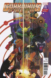 guardians_of_the_galaxy_15_ward_story_thus_far_variant