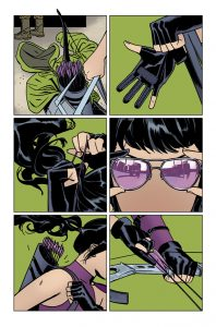 hawkeye_1_preview_2