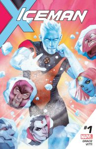 iceman_1_cover