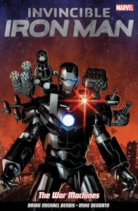 invincible-iron-man