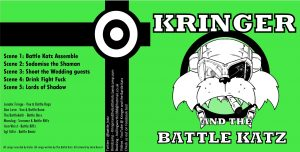 kringer-and-the-battle-katz-ep-pilot