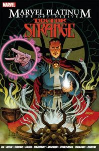 marvel-platinum-doctor-strange