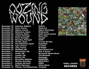 oozing-wound-2