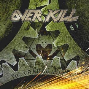overkill-1