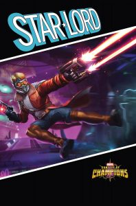 star-lord_1_games_variant