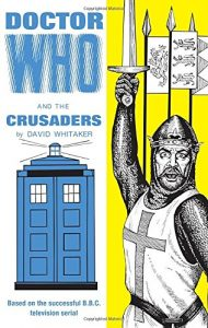 the-crusaders