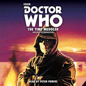 the-time-meddler