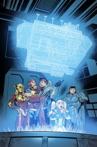 thunderbolts_7_preview_1