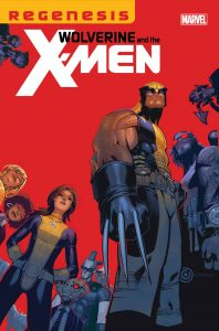 true_believers_wolverine_and_the_x-men