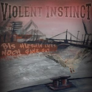 violent-instinct