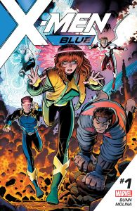 x-men_blue_1_cover