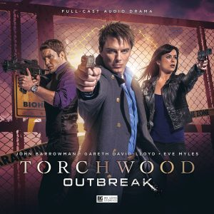 torchwood_outbreak_image_large