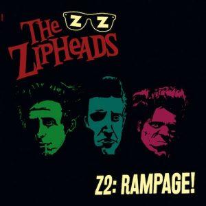 zipheads-album