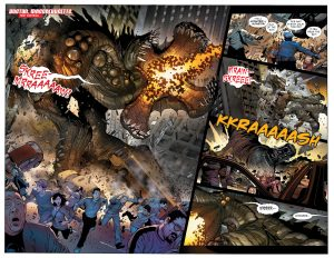 monsters_unleashed_1_preview_2_3